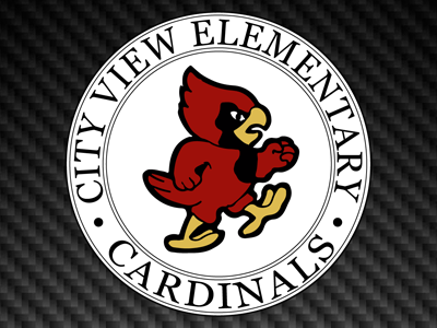 City View Elementary LOGO